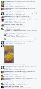 tictac_banana_facebook